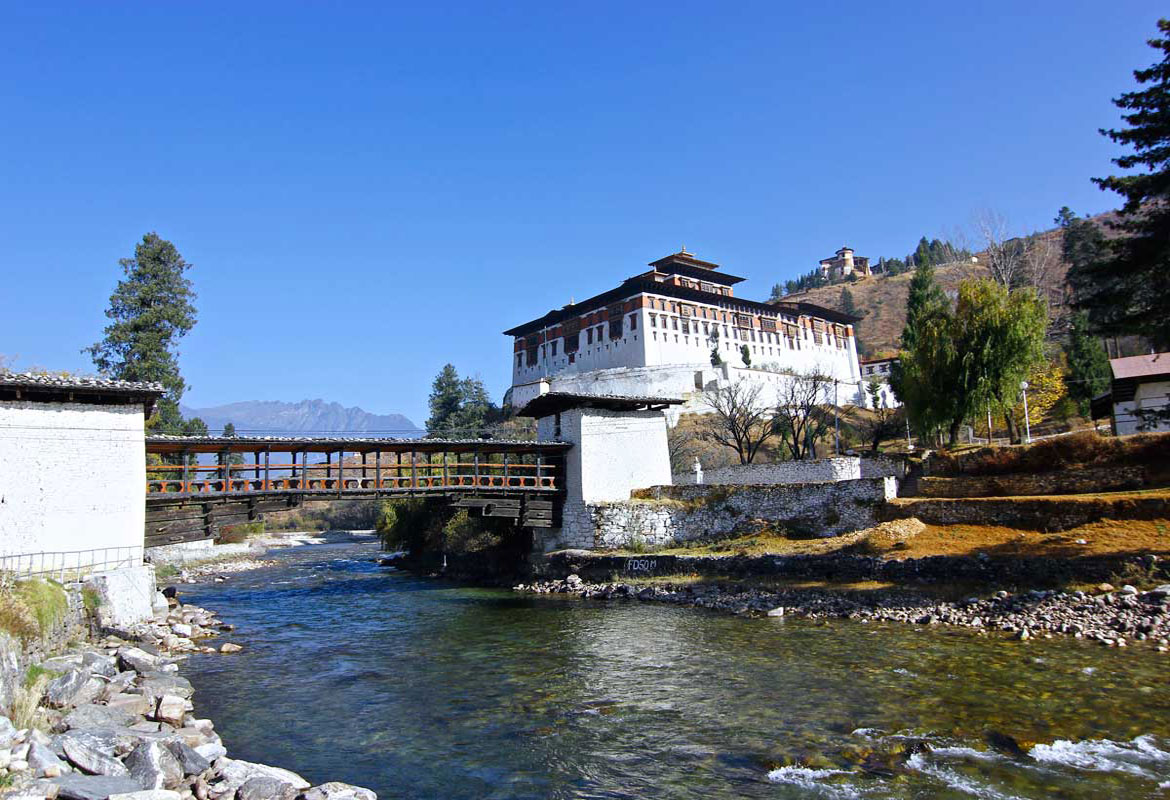Budget hotels thimphu bhutan dating 2