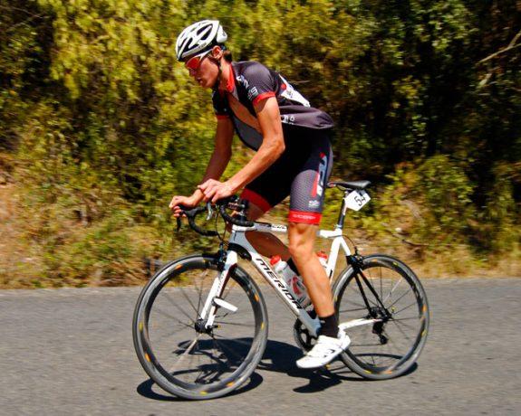 cycling tour bhutan