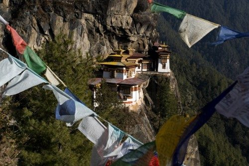 paro-tiger-nest-tour